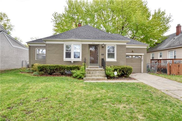 7631 Belleview Avenue Property Photo - Kansas City, MO real estate listing