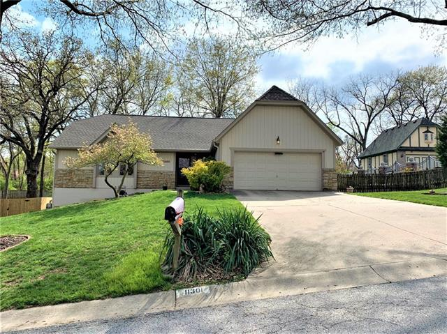 11301 E 71st Street Property Photo