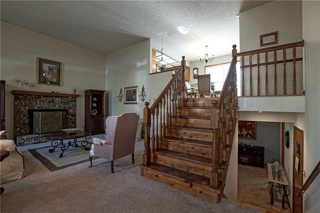 5717 Mckinley Avenue Property Photo - Kansas City, MO real estate listing