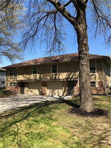1208 3rd Terrace Property Photo - Lee's Summit, MO real estate listing