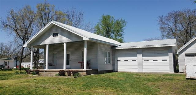 246 W Second Street Property Photo - Other, MO real estate listing