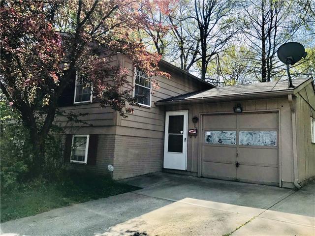 9031 Lewis Avenue Property Photo - Kansas City, MO real estate listing