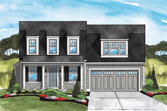 4419 Oxford Road Property Photo - Prairie Village, KS real estate listing