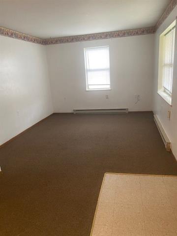 408 W 1st Street Property Photo 19