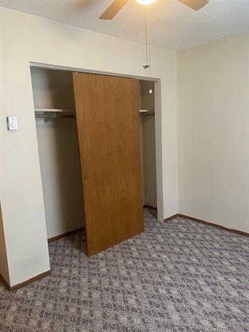 408 W 1st Street Property Photo 23