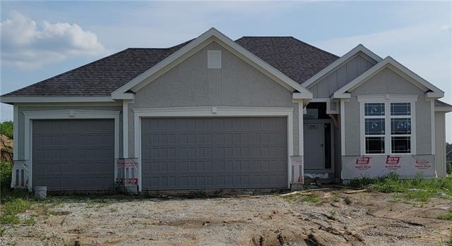 5501 Nw 110th Court Property Photo