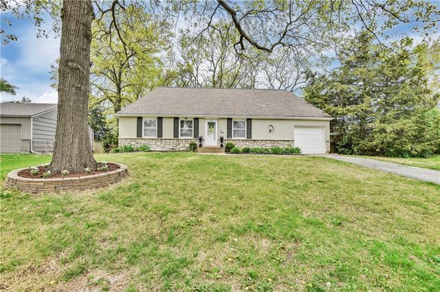 9204 Washington Street Property Photo - Kansas City, MO real estate listing