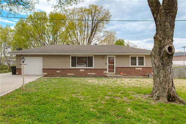 8029 Greeley Avenue Property Photo - Kansas City, KS real estate listing
