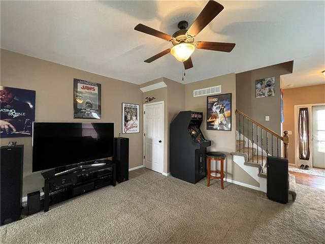 12770 Walker Avenue Property Photo - Kansas City, KS real estate listing