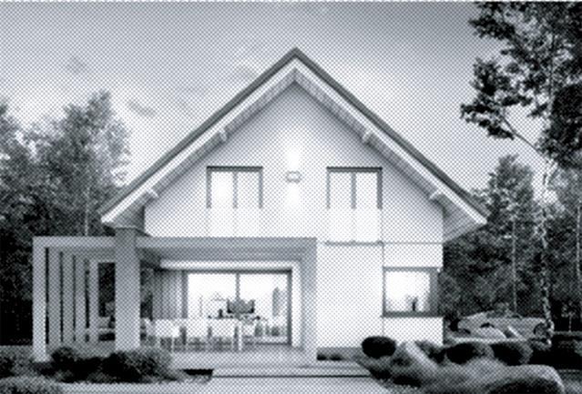 1002 S Harmony Avenue Property Photo 1