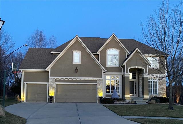12701 Sloan Street Property Photo - Kansas City, KS real estate listing