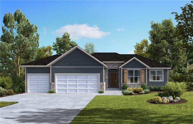 Estates Of Wolf Creek Real Estate Listings Main Image
