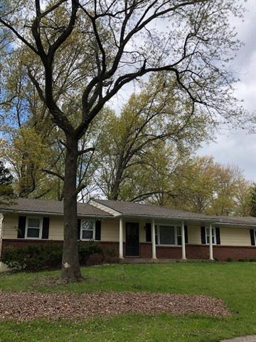 2306 N 68th Street Property Photo - Kansas City, KS real estate listing