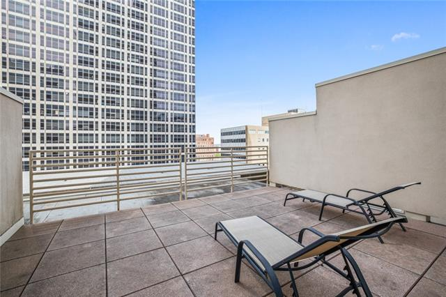 909 Walnut Street #603 Property Photo - Kansas City, MO real estate listing