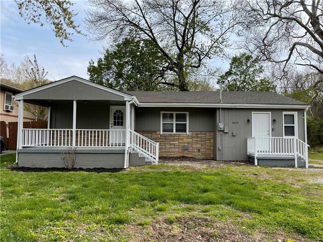 8619 E 31st Street Property Photo
