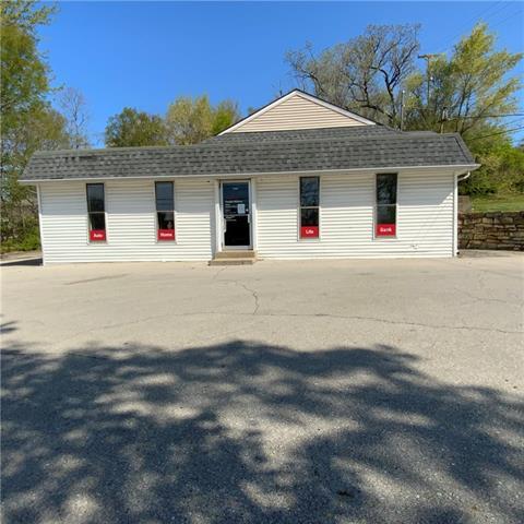 6400 State Avenue Property Photo - Kansas City, KS real estate listing