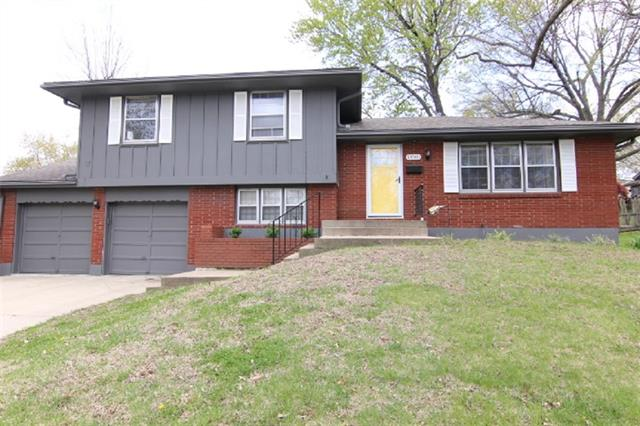 13301 E 50th Terrace Property Photo - Kansas City, MO real estate listing