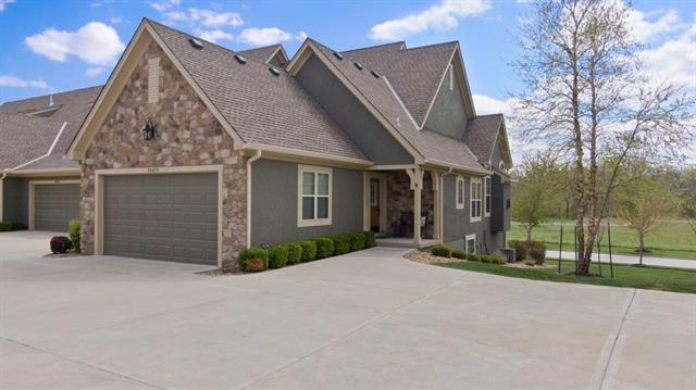 14839 Meadow Lane Property Photo