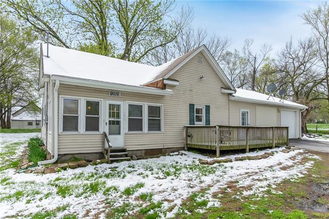 12020 Nw Skyview Avenue Property Photo