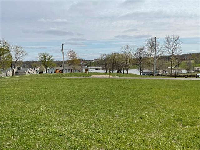 Lake Viking Terrace Property Photo - Altamont, MO real estate listing