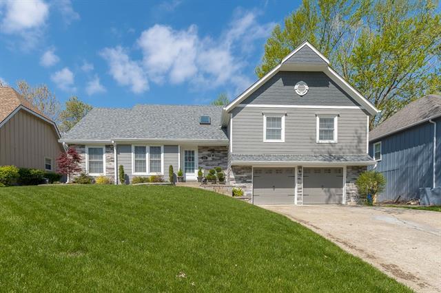 Century Estates Ii Real Estate Listings Main Image