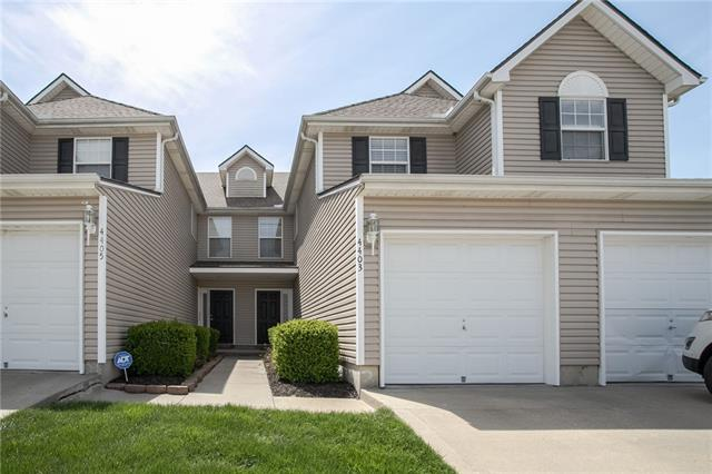 4403 NE 83rd Street Property Photo - Kansas City, MO real estate listing
