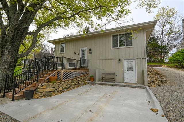 66451 Real Estate Listings Main Image