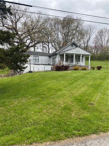 534 S 74th Street Property Photo - Kansas City, KS real estate listing