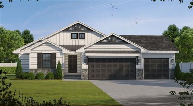 9525 N Lenox Avenue Property Photo - Kansas City, MO real estate listing
