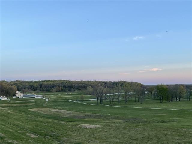 50 Foot Hills Trail Property Photo - Linn Valley, KS real estate listing