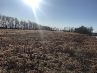 FLEMING Road Property Photo - Orrick, MO real estate listing