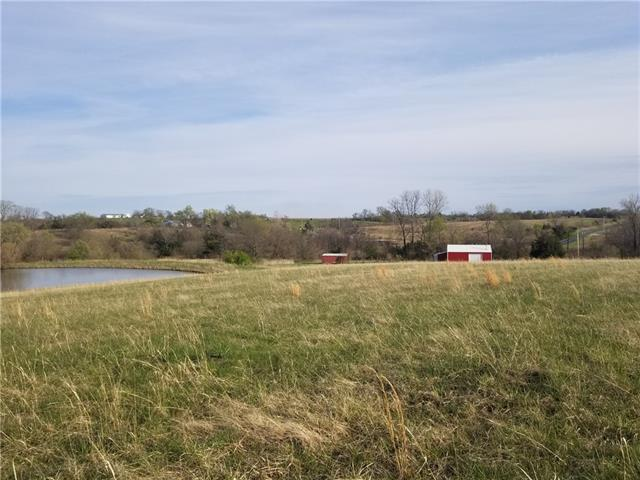 MM Highway Property Photo - Gallatin, MO real estate listing