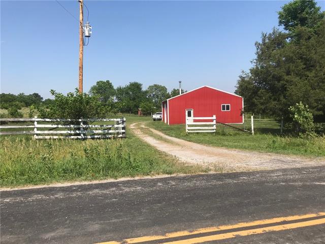 Mm Highway Property Photo