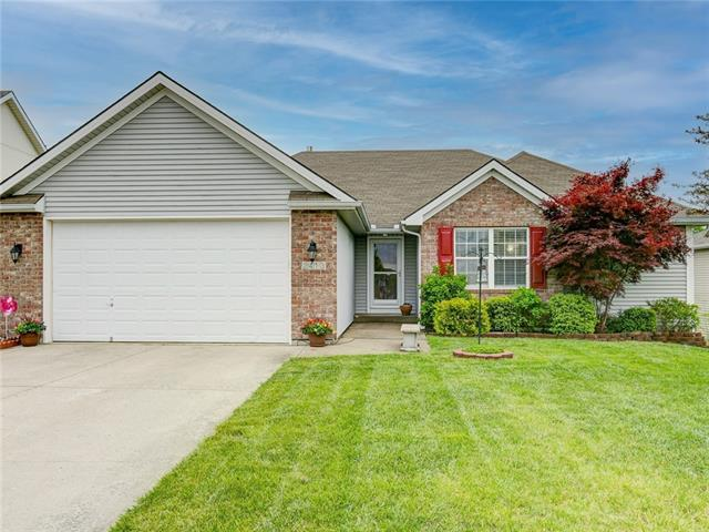 2413 S Powahatan Avenue Property Photo - Independence, MO real estate listing