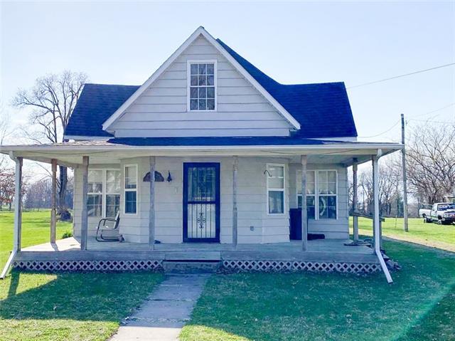 63545 Real Estate Listings Main Image