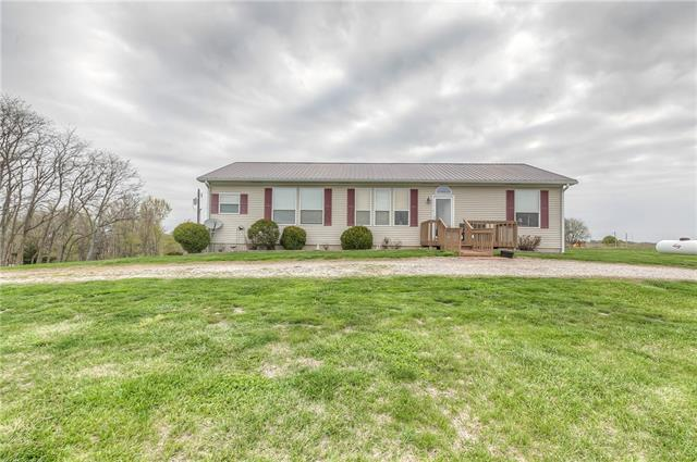 22421 wagner Road Property Photo - Easton, KS real estate listing