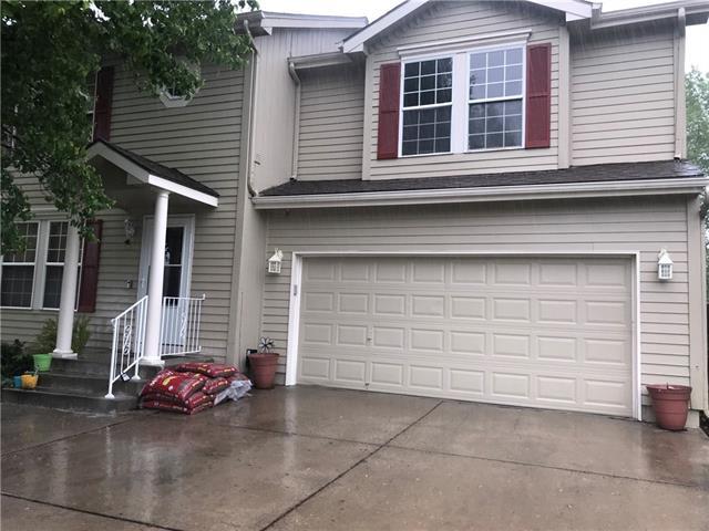 6309 N Colorado Street Property Photo - Kansas City, MO real estate listing