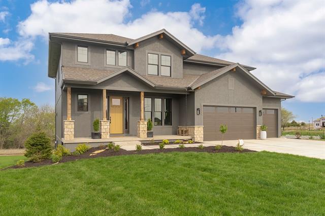 11344 S Garden Street Property Photo