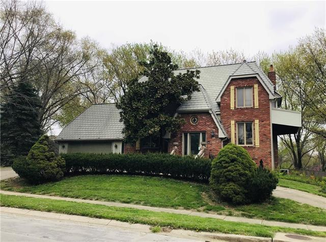 Brooktree Real Estate Listings Main Image