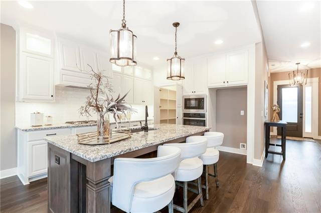 14782 W 128th Terrace Property Photo - Olathe, KS real estate listing