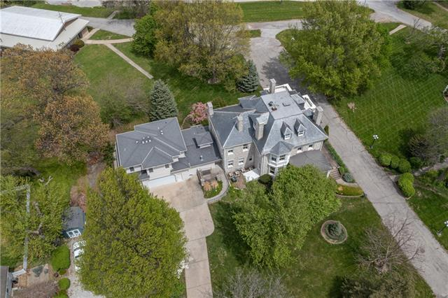 1 Hawthorne Place Property Photo 1
