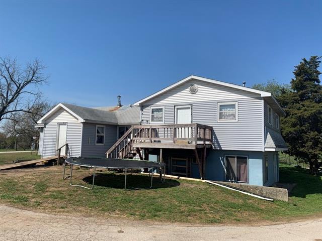 10905 S 425 Road Property Photo - El Dorado Springs, MO real estate listing