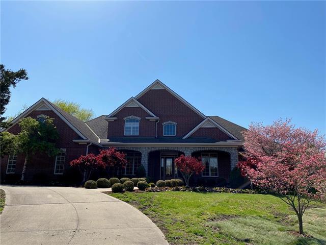 6924 Se Moreland School Road Property Photo 1
