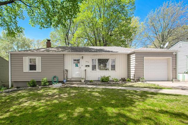4436 N Askew Avenue Property Photo - Kansas City, MO real estate listing