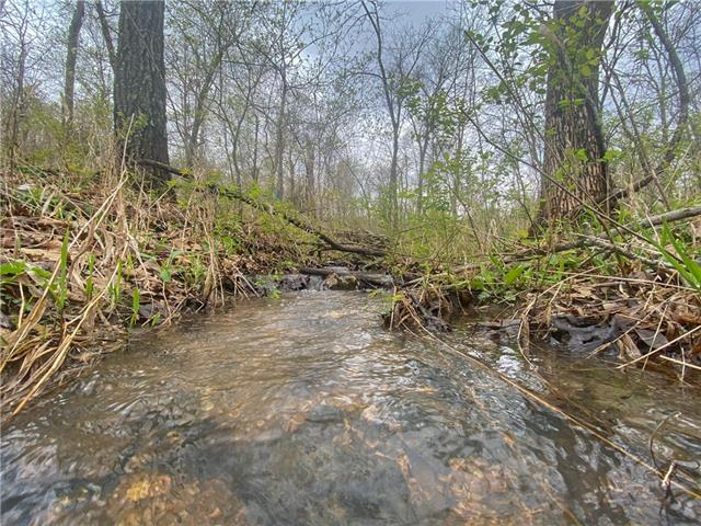 0000 7 Highway Property Photo - Climax Springs, MO real estate listing