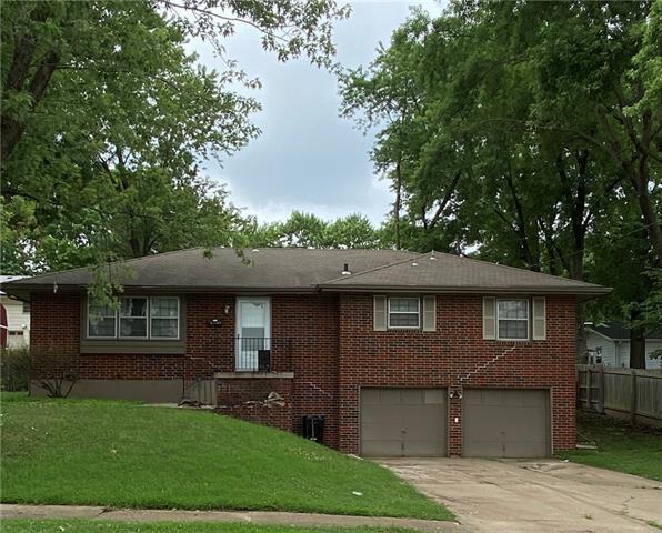 64051 Real Estate Listings Main Image