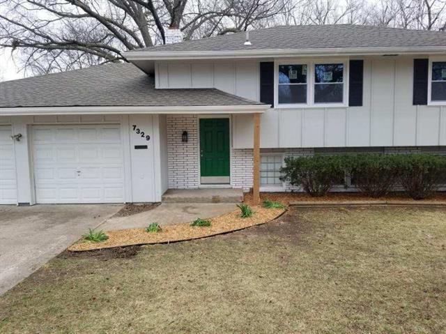 7329 Ash Avenue Property Photo
