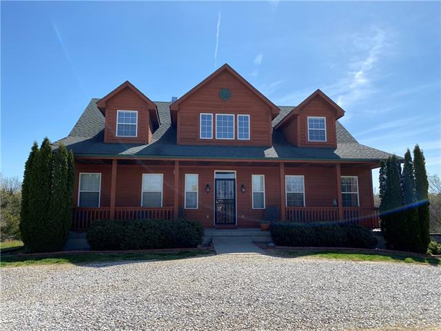 Bates City Real Estate Listings Main Image