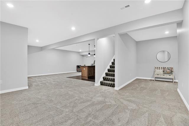 13916 W 112th Terrace Property Photo