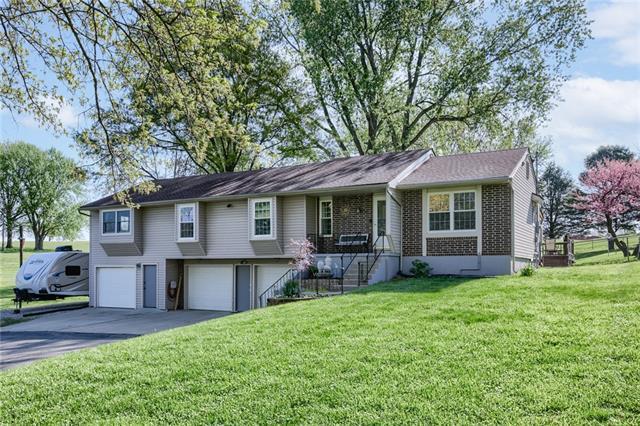 Cedar Hills Real Estate Listings Main Image